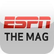 ESPN - The Mag