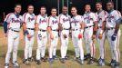 Dream Team Puerto Rico Serie del Caribe 1995