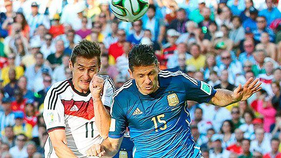 R�NKING FIFA