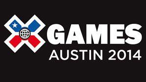 X GAMES AUSTIN - RESUMEN