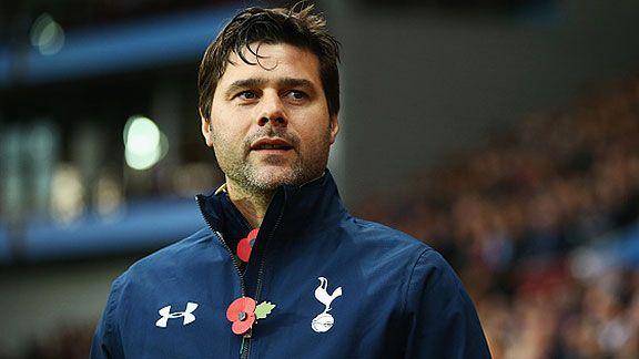Hull golpea a Tottenham