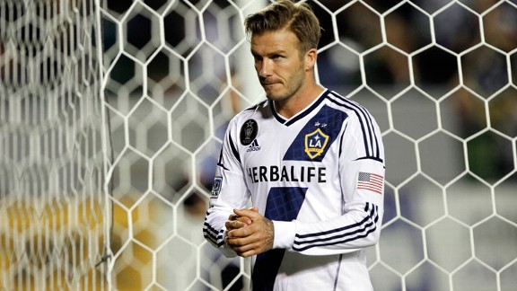 davidbeckham20121110 576x324 - Beckham to decide future in December