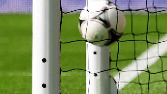 hawk eyesystemandball 576x324 - Hawk-Eye approved by Premier League