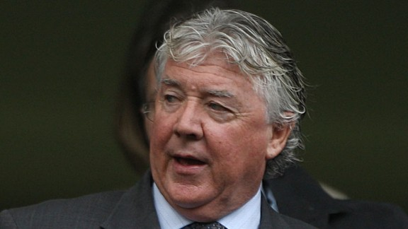 Joe Kinnear's appointment as director of football at Newcastle has upset Alan Shearer