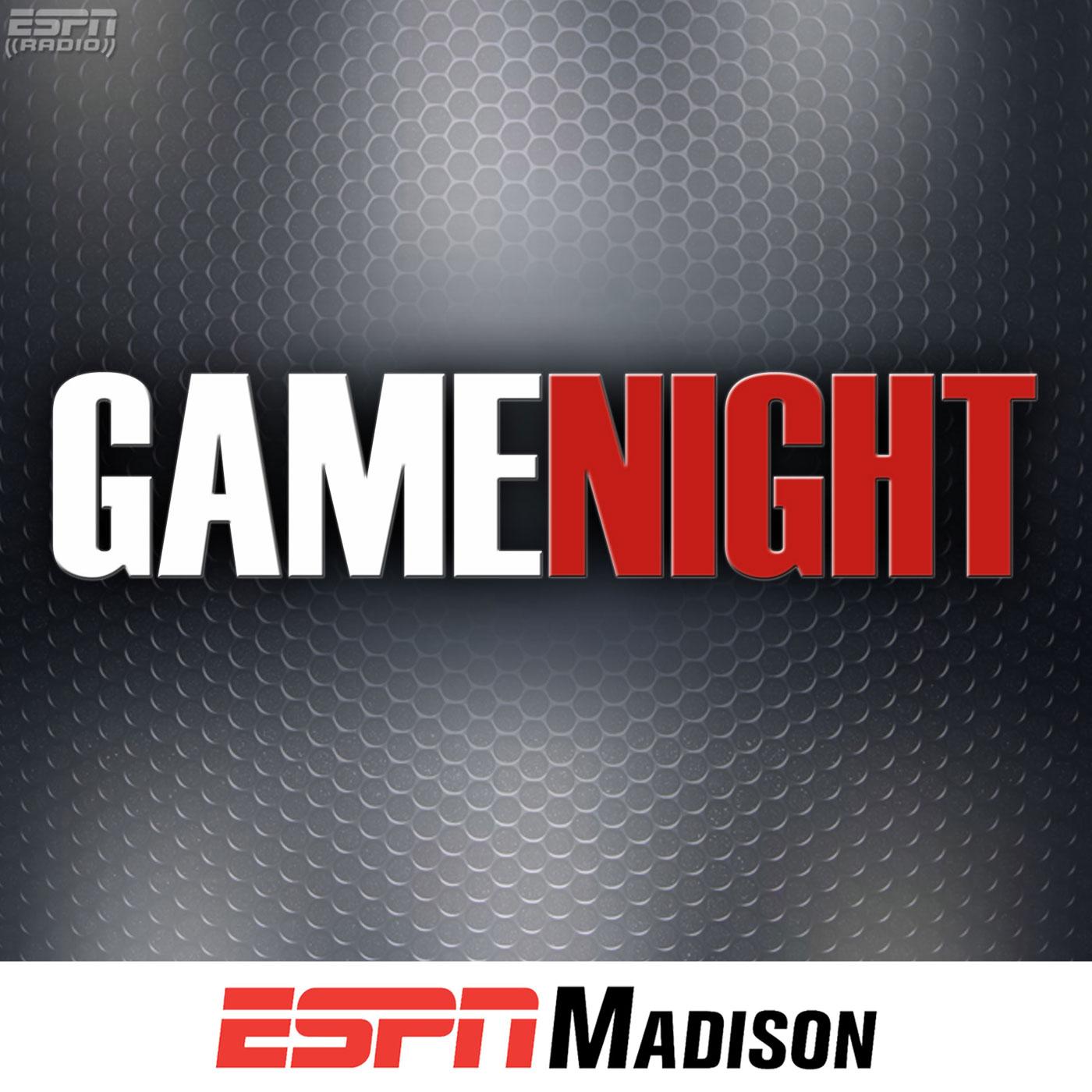 ESPN Madison's GameNight