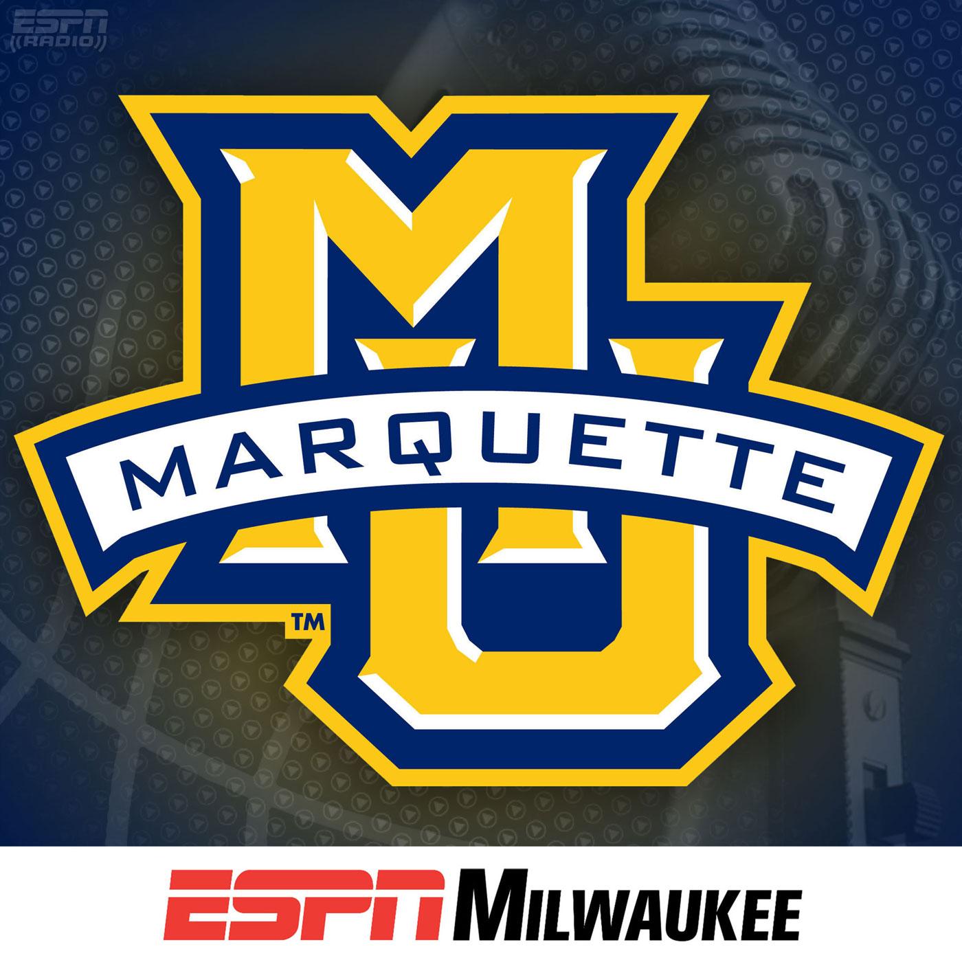 Marquette Basketball