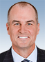 Jay Bilas
