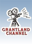 Grantland Channel