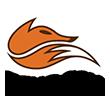 ESPN: Xếp hạng sức mạnh các đội tuyển LMHT tính đến ngày 28/2 echo fox