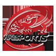 ESPN: Xếp hạng sức mạnh các đội tuyển LMHT tính đến ngày 28/2 hong kong esports