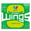 ESPN: Xếp hạng sức mạnh các đội tuyển LMHT tính đến ngày 28/2 jin air green wings
