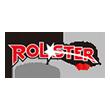 ESPN: Xếp hạng sức mạnh các đội tuyển LMHT tính đến ngày 28/2 kt rolster