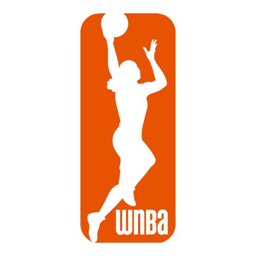 wnba consensus picks best bets college basketball