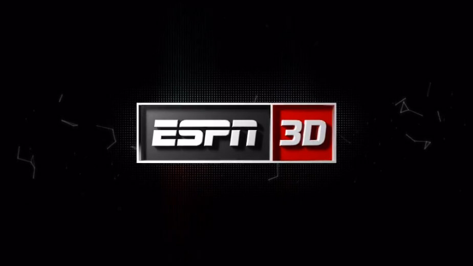 espn3 brighthouse channel number