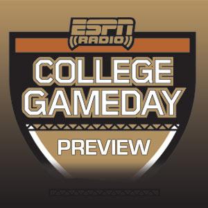 espn go com football covers.com college football forum
