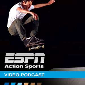 as video 300 Action Sports