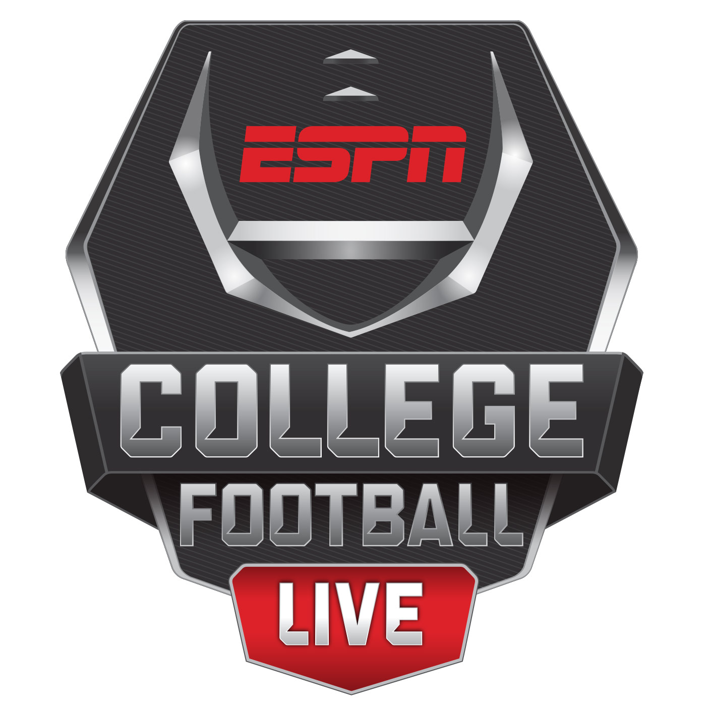 espn college football tv schedule college football games scores