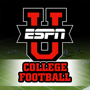ESPNRadio.com - PodCenter - ESPN