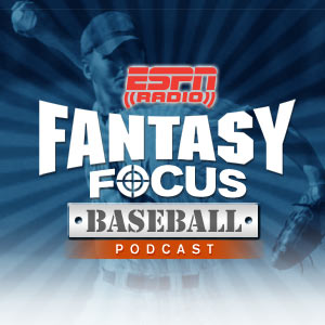 ESPN Fantasy Baseball Review