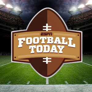 football games tomorrow college espn college football podcast