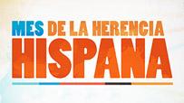 ESPN.com y ESPNDeportes.com celebra el Mes de la Herencia Hispana