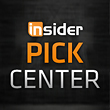 PickCenter