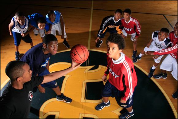 459c4086973 Espn Article  Rated PG (Prince George s County) Long but Good read ...
