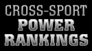 Cross-Sport Power Rankings