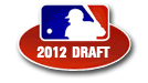 MLB draft