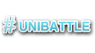 #UniBattle