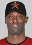 LaTroy Hawkins