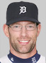 Kyle Farnsworth