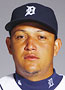 Cabrera