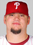 Joe Blanton