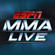 MMA Live
