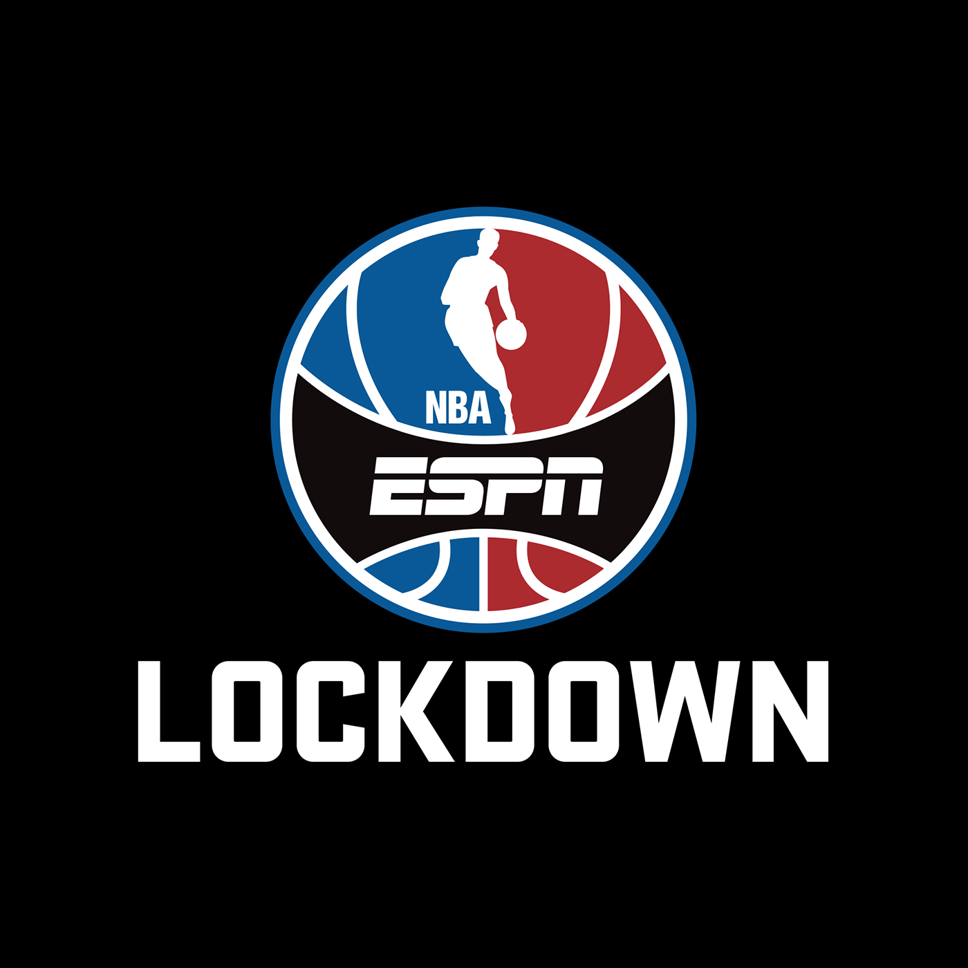 NBA Lockdown (podcast)
