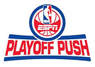 Playoff Push
