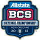 BCS Championship