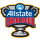 Sugar Bowl