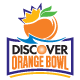 Orange Bowl