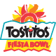 Fiesta Bowl