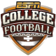 ESPN College Football