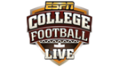 cfb daily college foorball scores