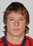 Holmqvist
