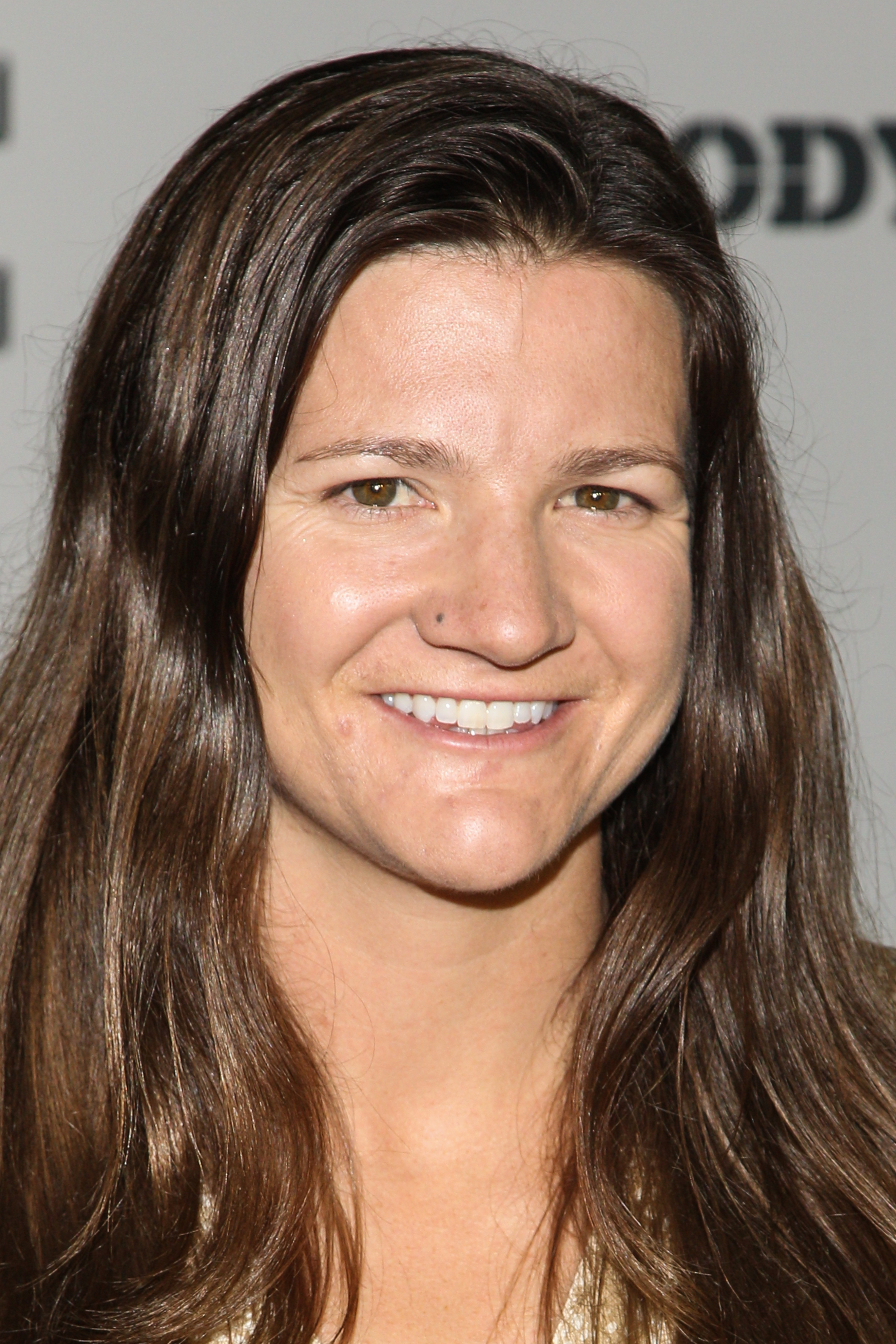 kelly clark height