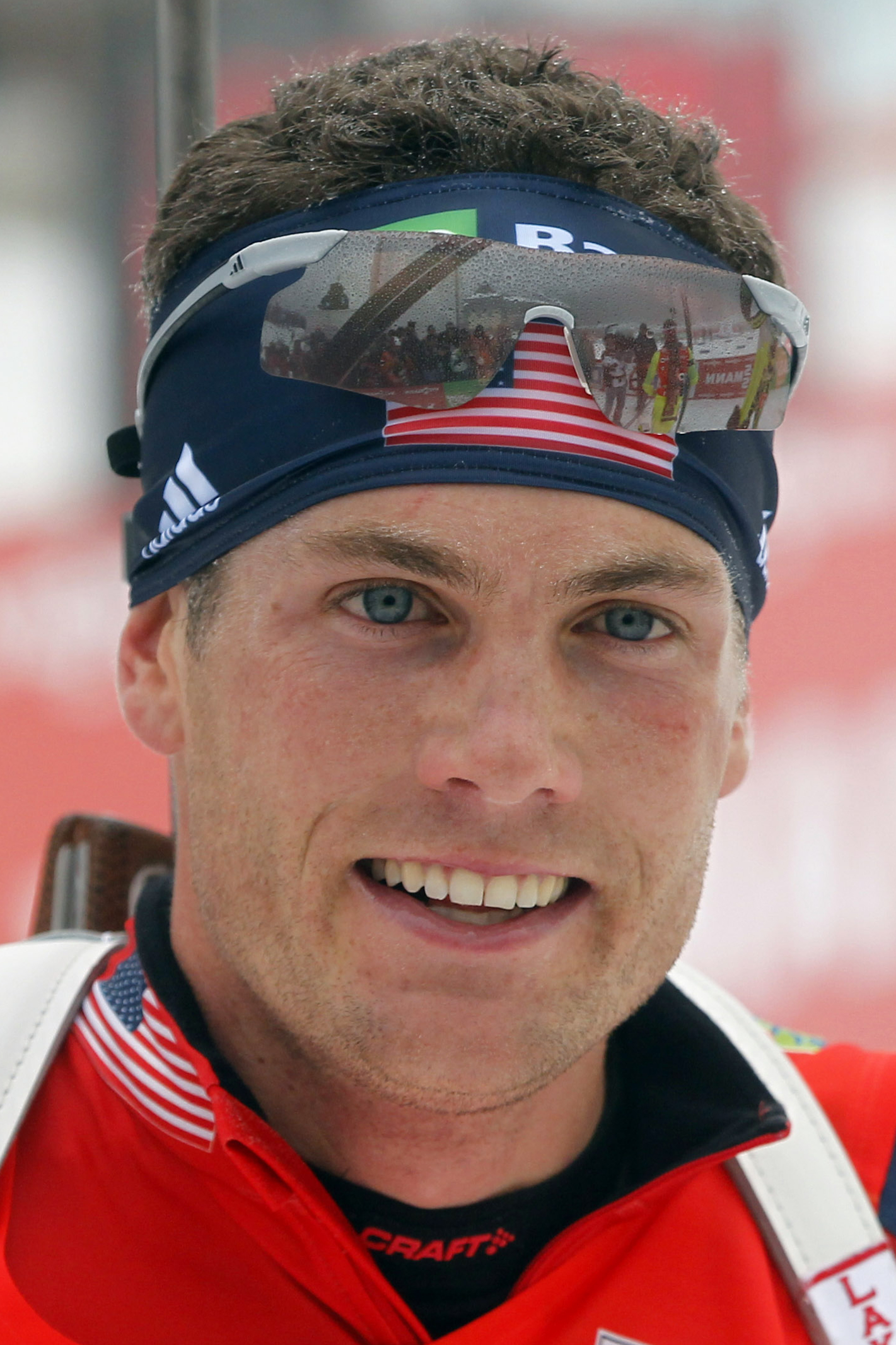 Image Result For Ted Ligety