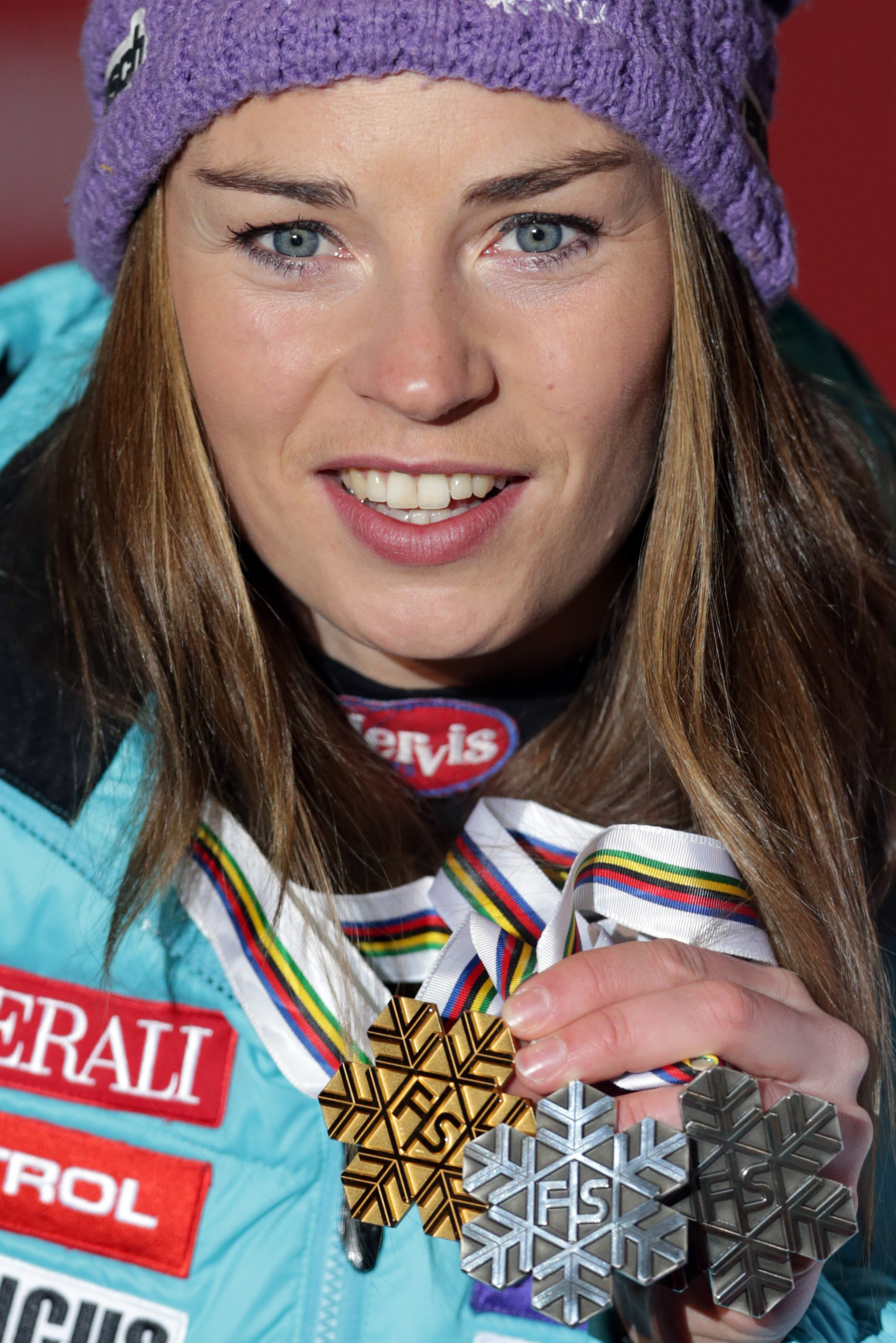 tina maze 2014 winter olympics olympic athletes sochi russia espn