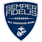Semper Fidelis