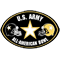 U.S. Army