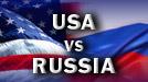 http://assets.espn.go.com/i/tennis/daviscup_usa_russia.jpg